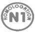 homologation_N1_Esagono